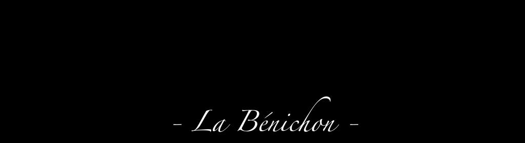 Bénichon 14-15-16 octobre c'est un marché artisanal, bar de la cagnotte, raclette et cortège....animation tout le weekend